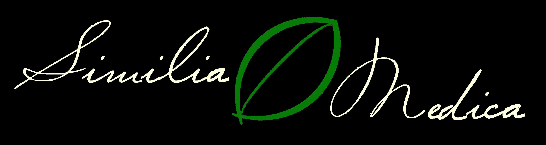 Similia Medica