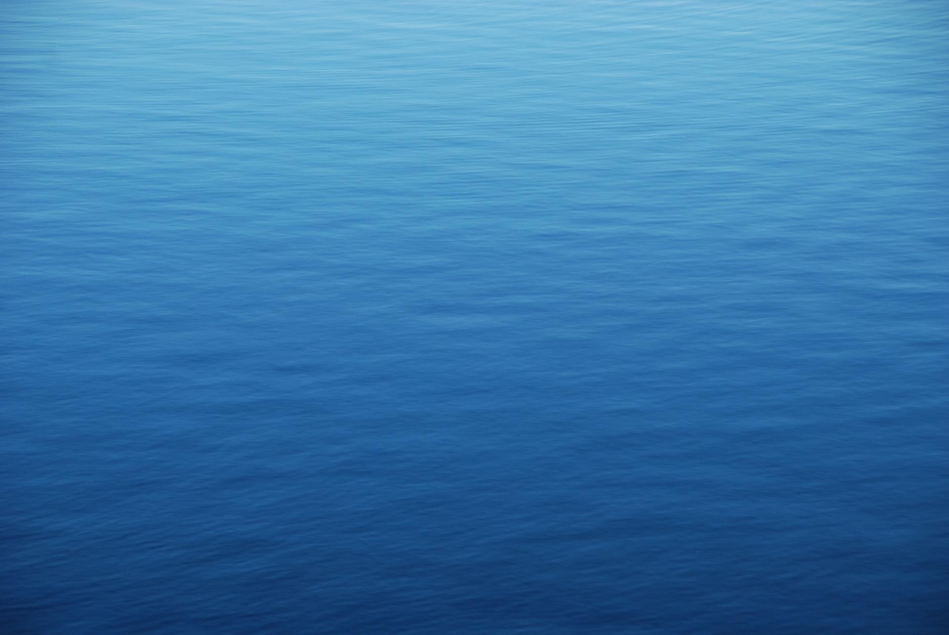 Wallpaper eau water reflexologie plantaire